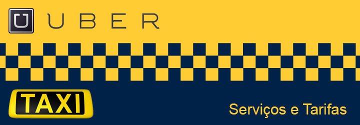 uber vs taxi servicos 720x250 - Uber vs. Táxi: os custos operacionais