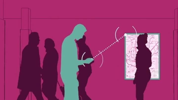 wi fi aware placa 720x405 - Wi-Fi Aware: nova tecnologia irá estabelecer conexões instantâneas entre dispositivos próximos