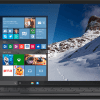 Microsoft libera ISO oficial do Windows 10
