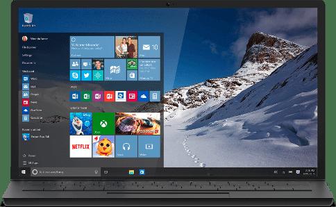 windows 10 iso file - Microsoft libera ISO oficial do Windows 10: saiba como instalá-la