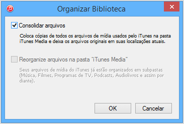windows-itunes12-organize_library