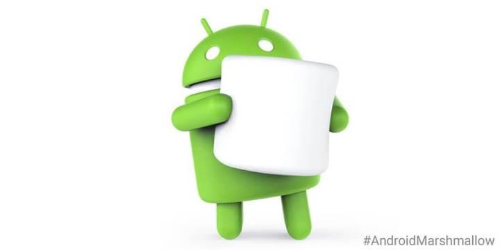 android m 720x360 - Android M é anunciado oficialmente, e seu nome é... Marshmallow