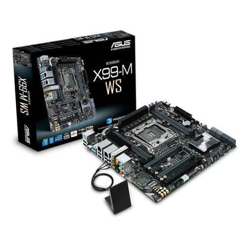 ASUS-X99M-WS