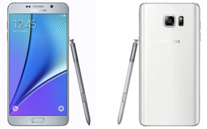 Galaxy-Note-5
