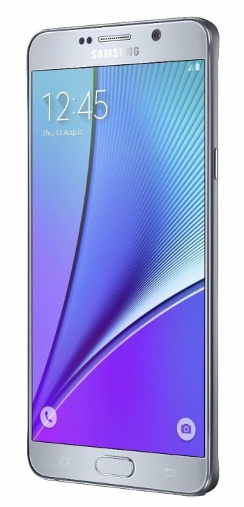 Galaxy-Note5_right_Silver-Titanium