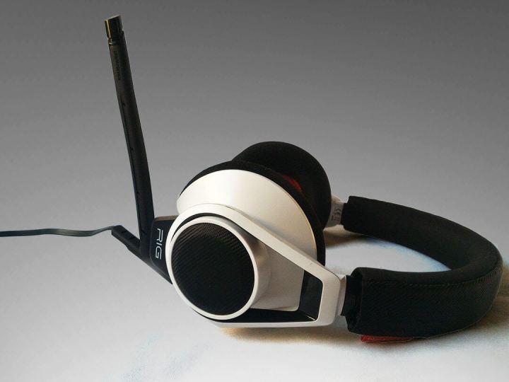 headset-rig-mic-smt-julian