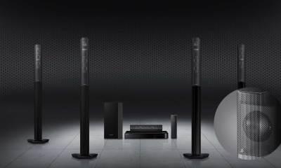Samsung HT-J7550W-ZD-59-0