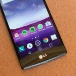 lg prime plus 0001 img 3910 1 - Review: LG Prime Plus 4G