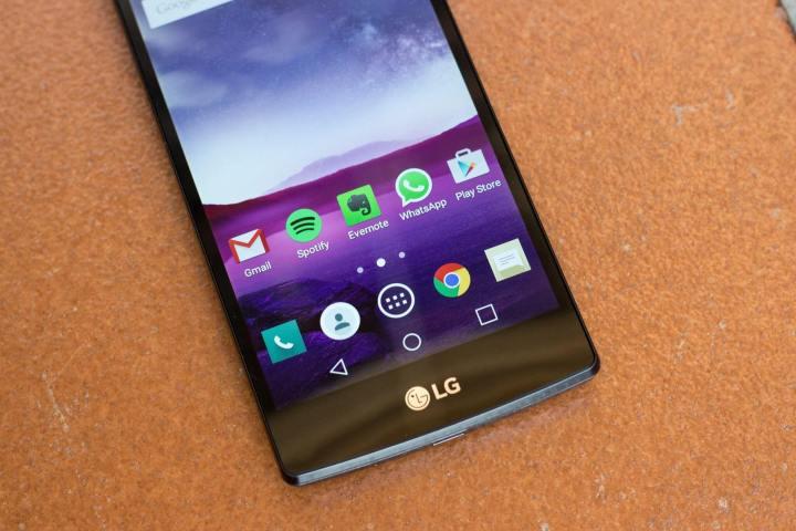 lg prime plus 0001 img 3910 1 720x480 - Review: LG Prime Plus 4G