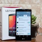 lg prime plus 0002 img 3905 1 - Review: LG Prime Plus 4G