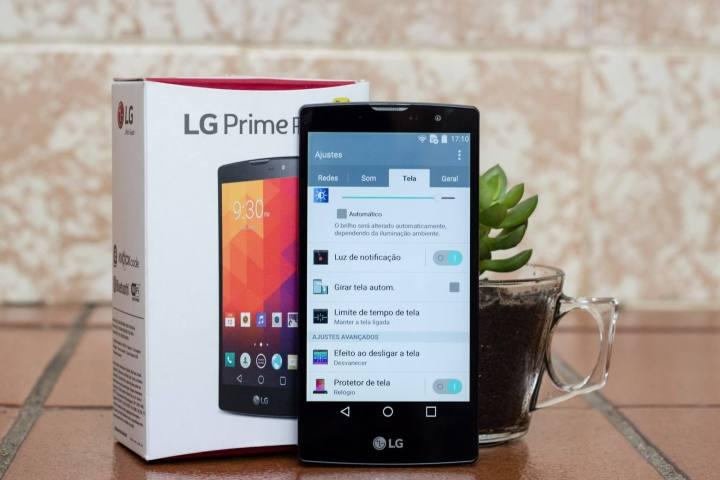 lg prime plus 0002 img 3905 1 720x480 - Review: LG Prime Plus 4G