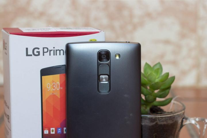 lg prime plus 0003 img 3900 1 720x480 - Review: LG Prime Plus 4G
