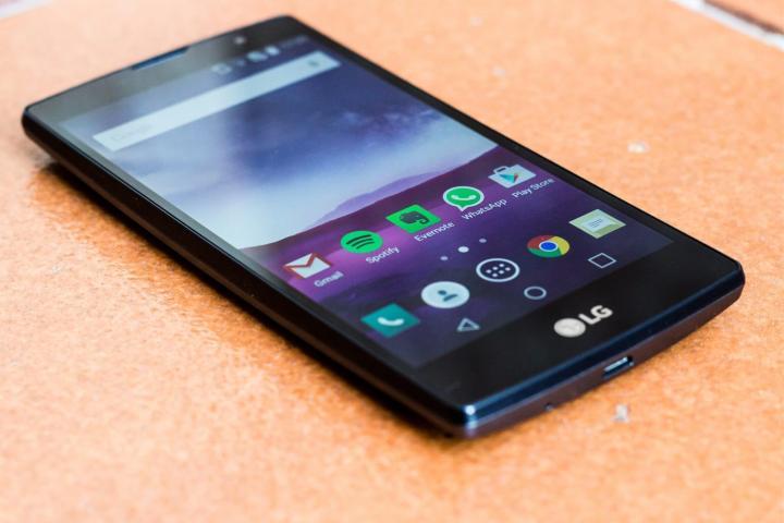 lg prime plus 0013 img 3862 1 720x480 - Review: LG Prime Plus 4G