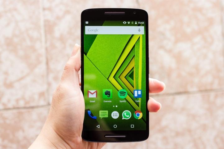 moto x play 0001 img 3988 1 720x480 - Motorola faz novo reajuste nos preços da linha Moto G3 e Moto X Play