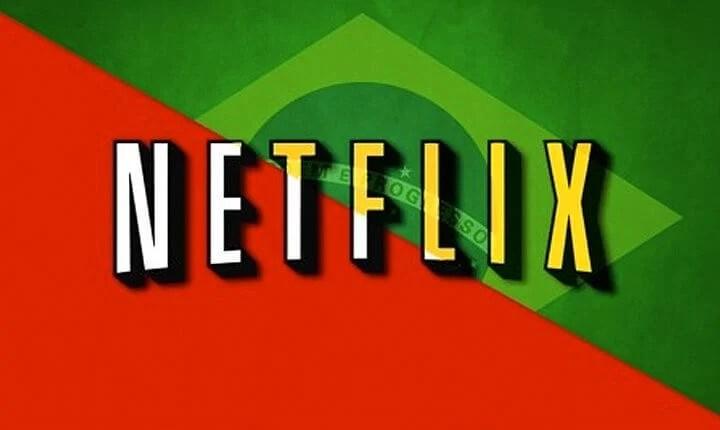 """netflix brasil 720x430 - Ministério da Cultura está preparando um """"Netflix Brasileiro"""""""
