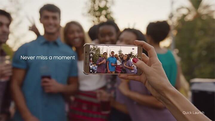 Samsung-Galaxy-Note-5-camera
