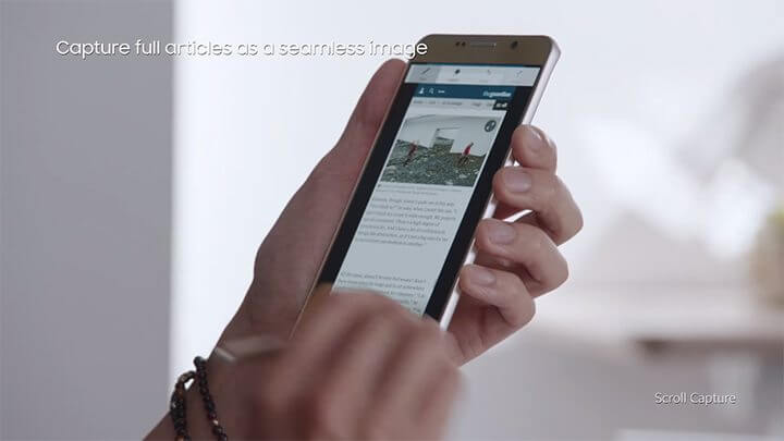 Samsung-Galaxy-Note-5-screenshot