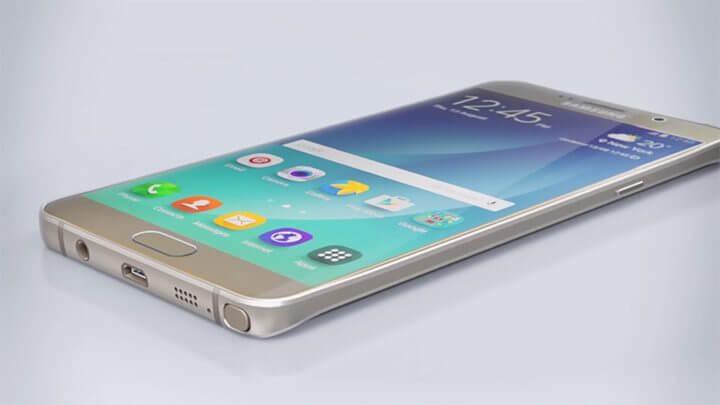 Samsung-Galaxy-Note-5-tela