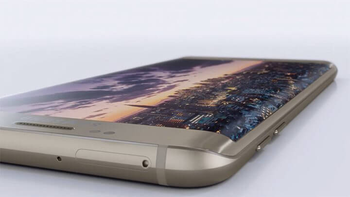 Samsung-Galaxy-s6-dge+-design