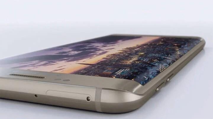 Samsung-Galaxy-s6-dge+-design