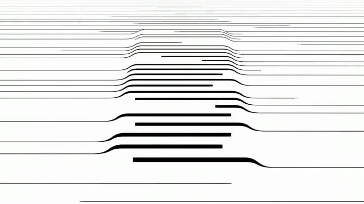 Samsung-Unpacked