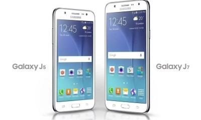 smt galaxyj p1 - Samsung Galaxy J: Conheça a nova linha de smartphones que chega ao Brasil