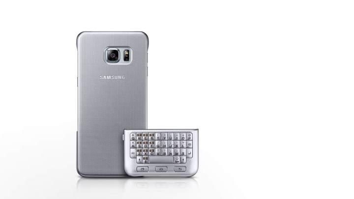 smt samsungacess capateclado 720x405 - Conheça a nova linha de acessórios para o Samsung Galaxy S6 Edge+