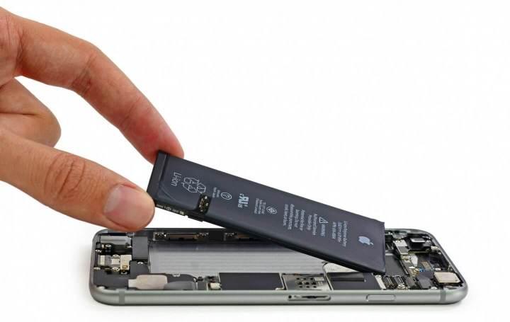 smt superbatt open2 720x455 - Britânicos desenvolvem bateria de hidrogênio para iPhone 6 com autonomia de uma semana