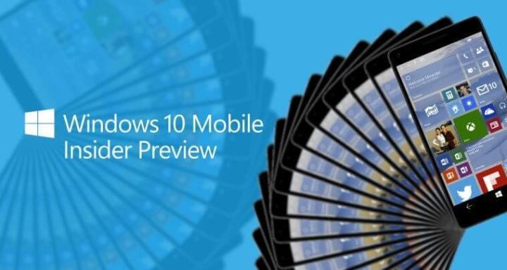 smt-Windows10Mobile-p2