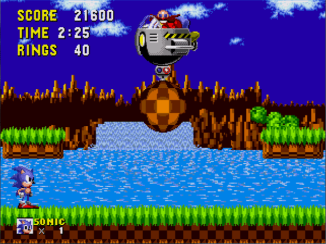 sonic-the-hedgehog-genesis-3