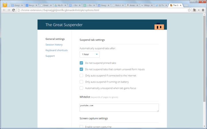 the-great-suspender