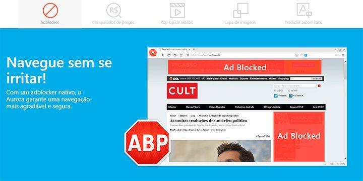vem-ai-aurora-browser-navegador-com-ferramenta-automatica-de-comparacao-de-precos-2