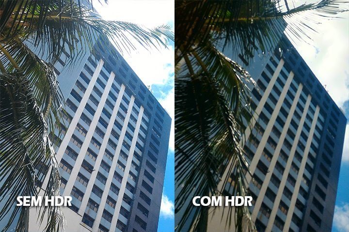 Zenfone-2-comparacao-HDR-2