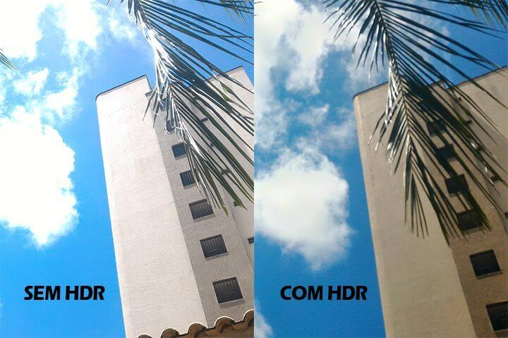 zenfone 2 comparacao hdr 720x479 - Review: Zenfone 2 impressiona mesmo!