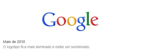 5 google 05 2010 logo e1441127319902 - Google ganha novo logotipo