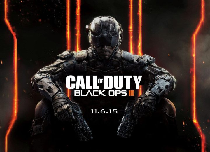 Call-of-Duty-Black-Ops-III-1-1280x927
