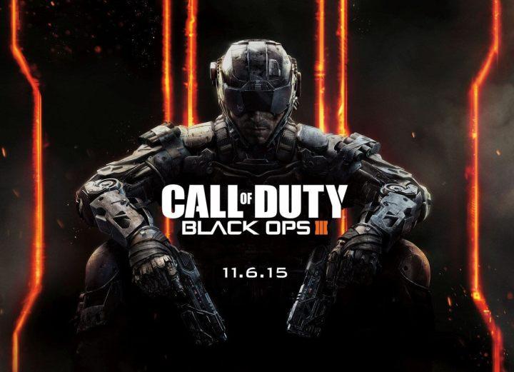 call of duty black ops iii 1 1280x927 720x521 - Confira o trailer da história de Call of Duty: Black Ops III