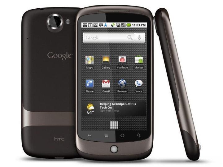 HTC-Nexus-One