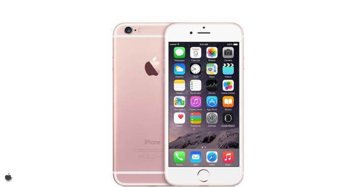 iphone-6s-rose-gold-001