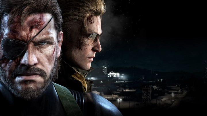 metal gear solid v 720x404 - Games with Gold: Outubro 2015