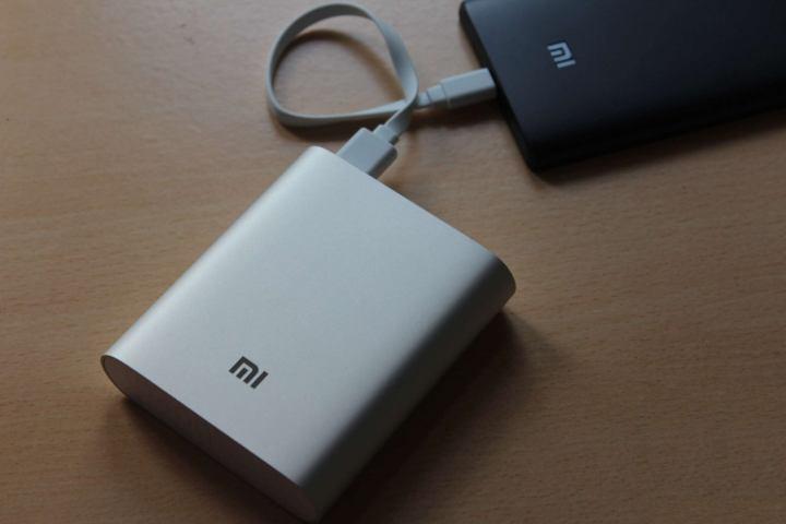 mi powebank capa 720x480 - Mi Power Bank: uma boa parceira para as baterias