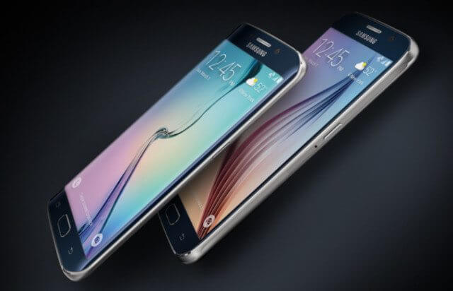 Samsung-Galaxy-S7-Goophone-01