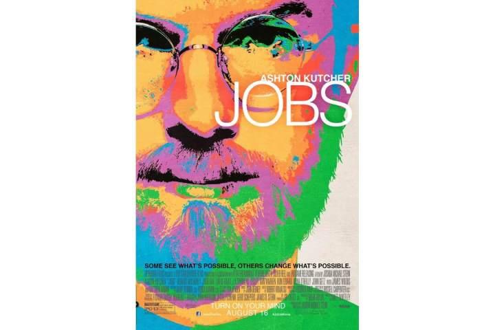 smt 10scifi jobs 720x480 - Dica: 10 filmes para quem é fã de tecnologia