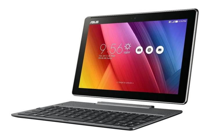 smt-ASUS-ZenPad10