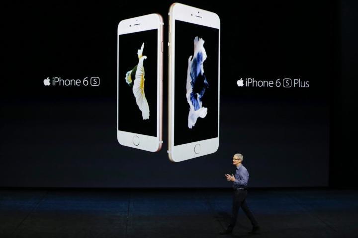 smt-IPhone6S-P1