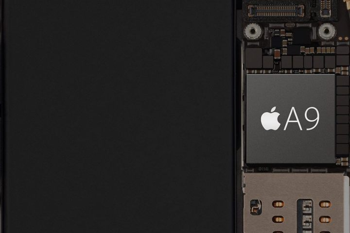 iPhone 6S e 6S Plus: o que os reviews dizem sobre os aparelhos 6