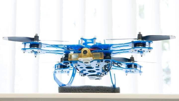 smt-SnapdragonFlight-drone