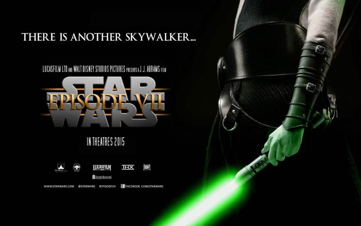 smt-StarWars-Poster1