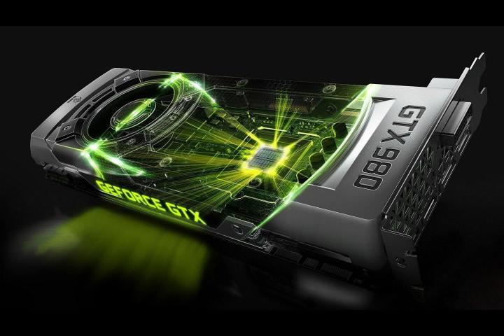 smt strixgtx980 p1 720x480 - Para gamers profissionais: nova Strix GTX 980 Ti da ASUS é lançada no Brasil