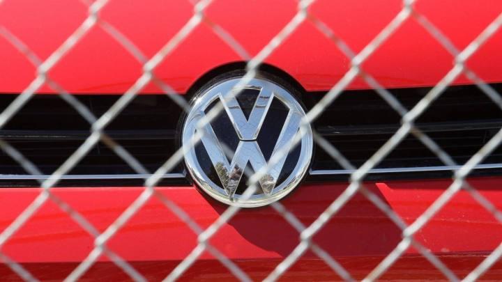 smt-Volkswagen-capa